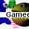 Deluxe Pacman SWF Game