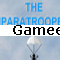 The Paratrooper SWF Game
