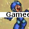 Megaman Goes To Hell SWF Game