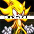 Final Fantasy Sonic X5 SWF Game