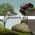 4v4 ATV Offroad SWF Game