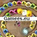 9Dragons Charm SWF Game