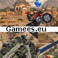 ATV Blitz SWF Game