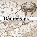 Ad Bellvm SWF Game