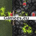 Aetherpunk SWF Game