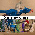 Age of Defense 4 SWF Game