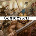 Age of Kingdom SWF Game