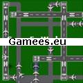 Airport Madness 2 SWF Game