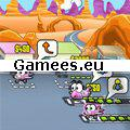 Airport Mania 2 SWF Game