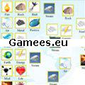 Alchemy Evolution SWF Game
