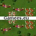 Alexander the Great SWF Game