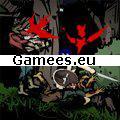 Amea SWF Game