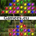 Ancient Jewels SWF Game