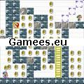 AndroKids 2 SWF Game
