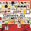 Animal Connect Mahjong SWF Game