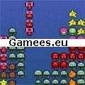 Aquatris SWF Game
