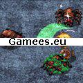 Arcuz 2 Dungeons SWF Game