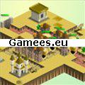 Armor Games Defense SWF Game