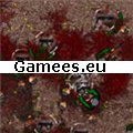 Assault Day SWF Game