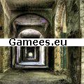 Asylum Rehash SWF Game