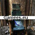 Asylum V SWF Game