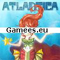 Atlantica SWF Game