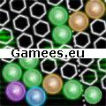 Atomyx SWF Game