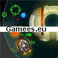 B29 - Survivor SWF Game