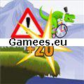 BMREX SWF Game