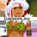 Babestation SWF Game