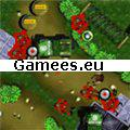 Battle Field SWF Game