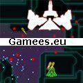 Bio Assault SWF Game