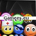 BioLines SWF Game