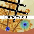 Bipole SWF Game