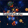 Black Space SWF Game