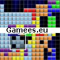 Blockpolis SWF Game