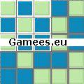BlokBlok SWF Game