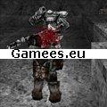 Bloodlands SWF Game