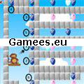 Bloons Insanity Pack SWF Game