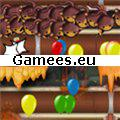 Bloons TD 4 Expansion SWF Game
