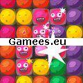 Bloweee SWF Game
