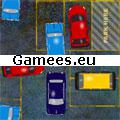 Bombay Taxi 2 SWF Game