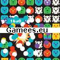 Bomboozle SWF Game