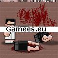 Boris SWF Game