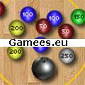 Bowling SWF Game