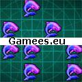 Brain Voyage SWF Game