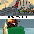 Bridge Tactics 2 SWF Game