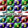 Brilliant Blocks SWF Game