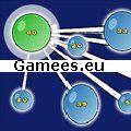 Bubble Domination 2 SWF Game