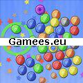 Bubble It SWF Game